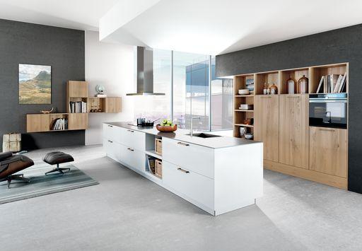 Küchen Hersteller - Küchen Teufel – Küchenstudio in Baienfurt